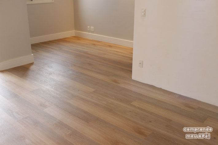 o colocar carpete de madeira na parede carpet vidalondon