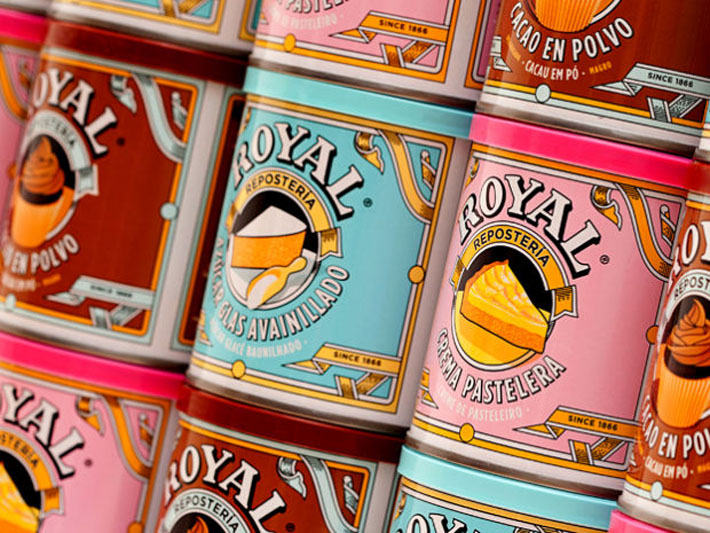 redesign-fermento-royal1