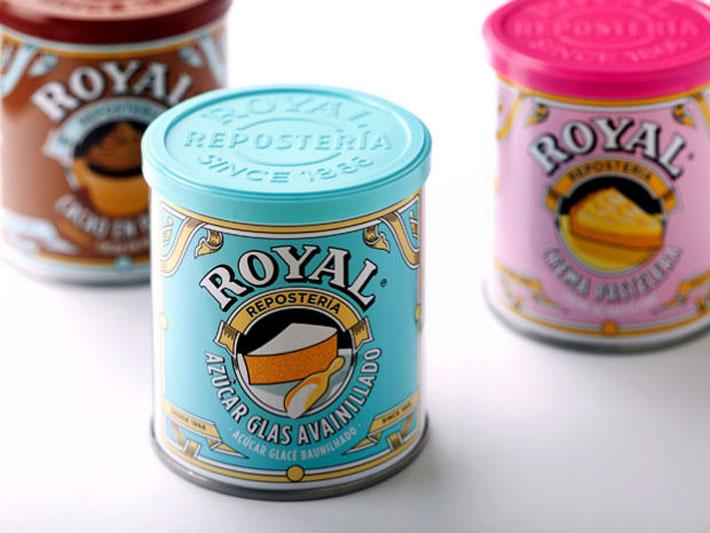 redesign-fermento-royal2