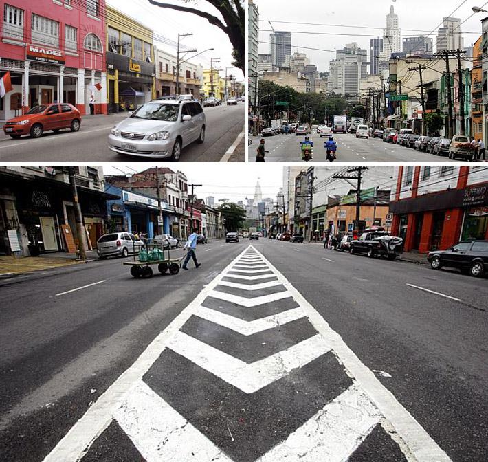 rua-do-gasometro2
