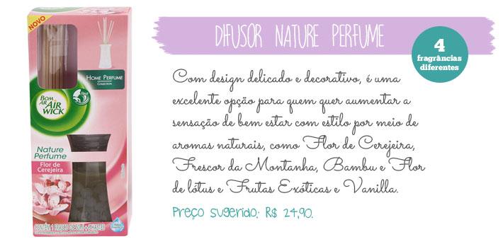 Difusor-Nature-Perfume