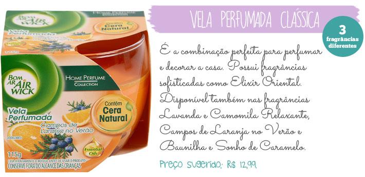 Vela-perfumada-classica