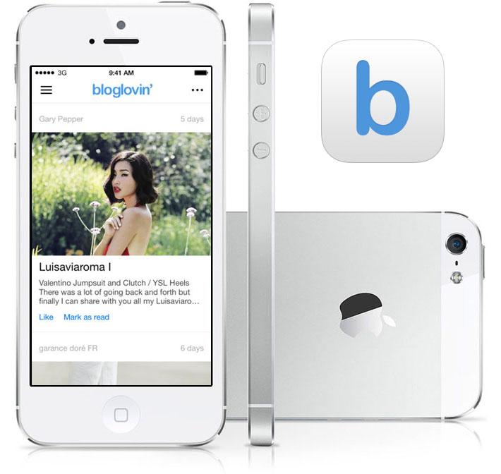 app-bloglovin