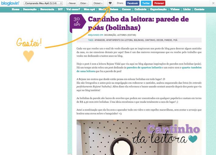 bloglovin-fess-blogs2