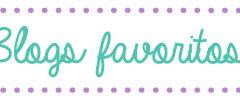 Siga os seus blogs favoritos em um só lugar!
