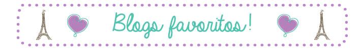 blogs-favoritos