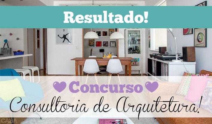 consultoria-decoracao-arquiteto-resultado
