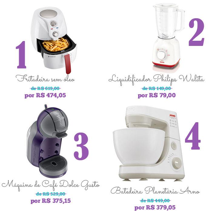 produtos-para-casa01