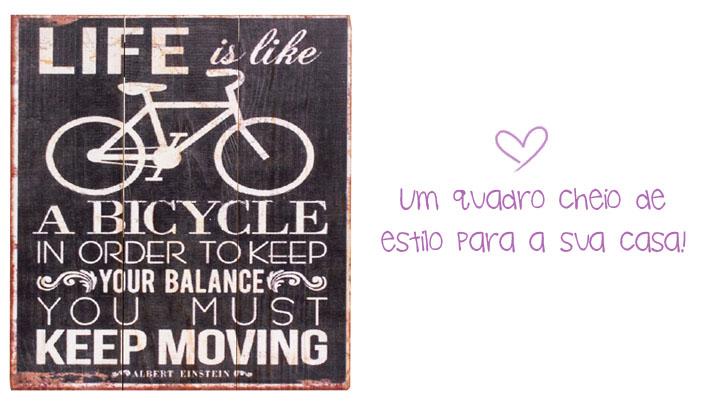 quadro_bike