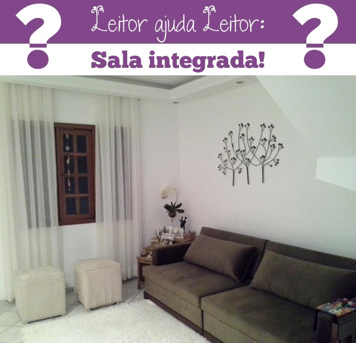 sala-integrada-1