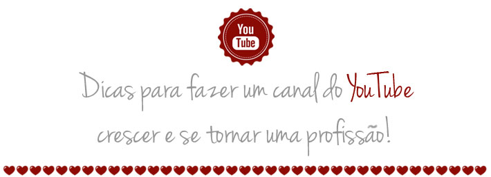 youtube-canal-crescer-profissional