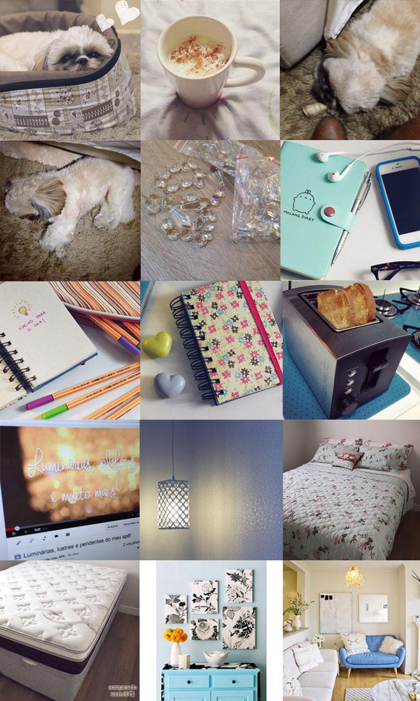 Resumo-da-semana-instagram-01