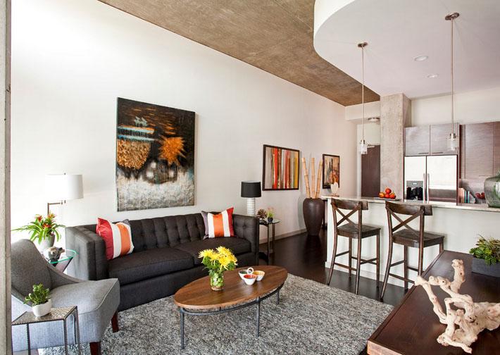 apartamento-decoracao-01