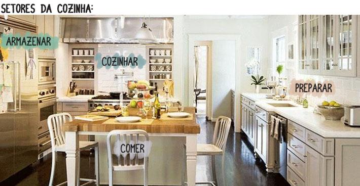 cozinha-01