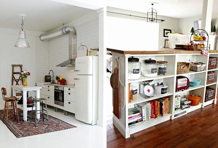 cozinha-04