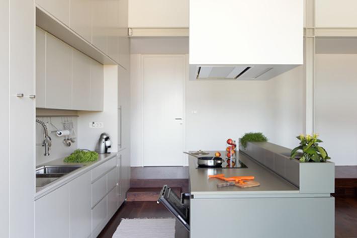 cozinha-06