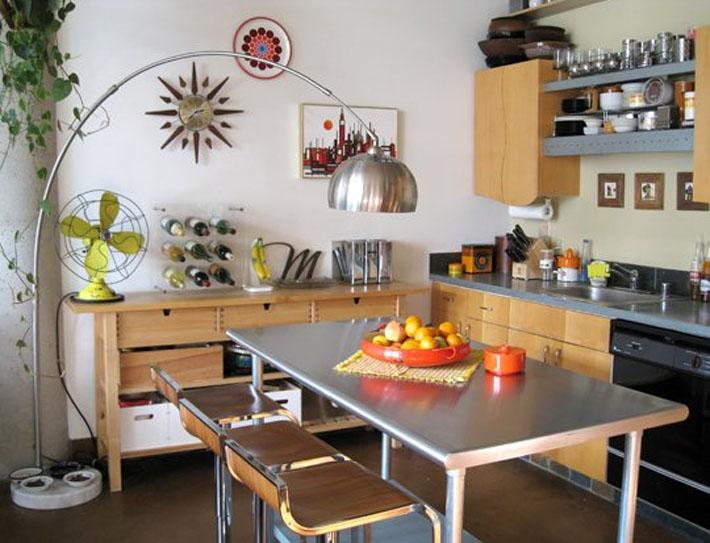 cozinha-08