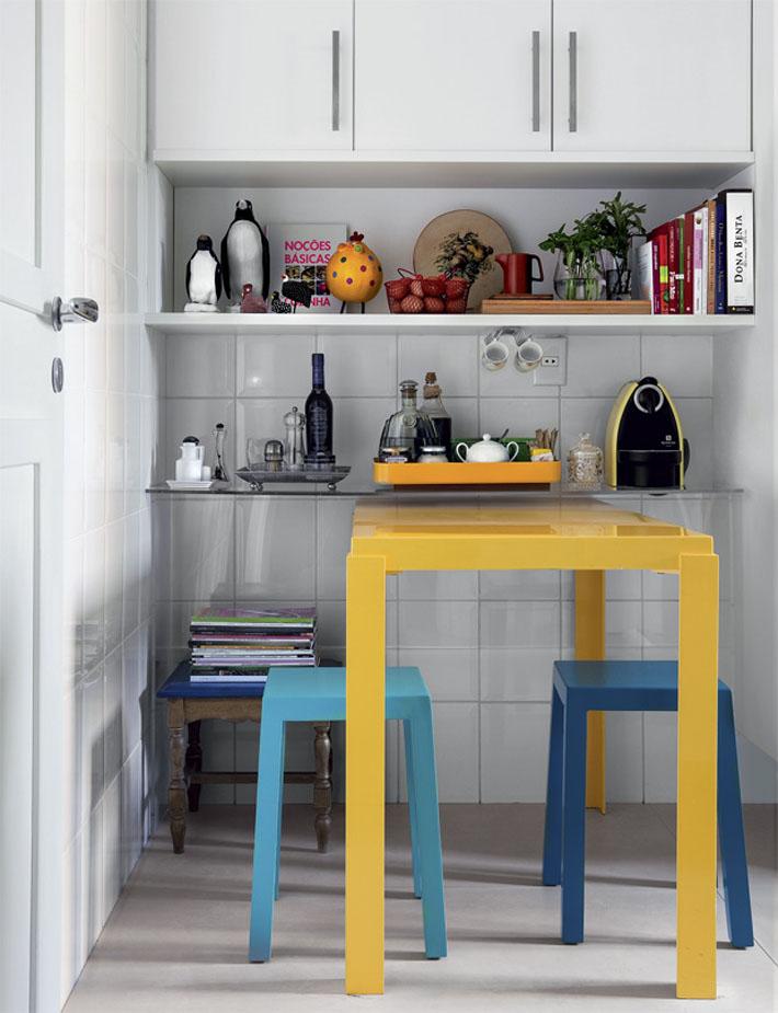 cozinha-09