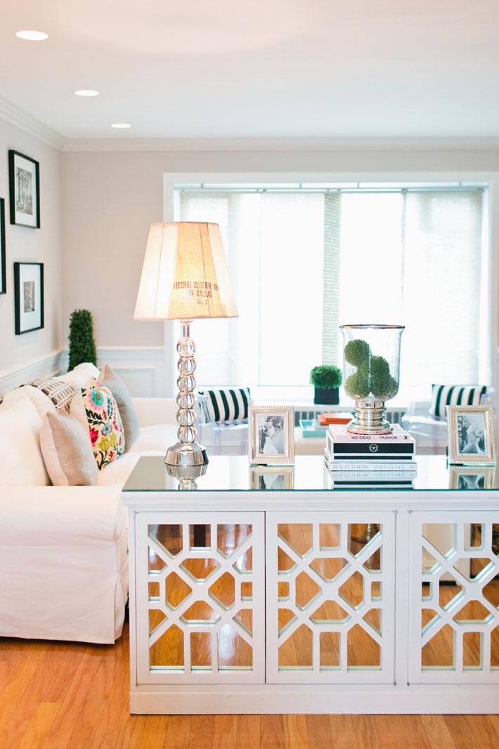 decor-glam-apartment-01