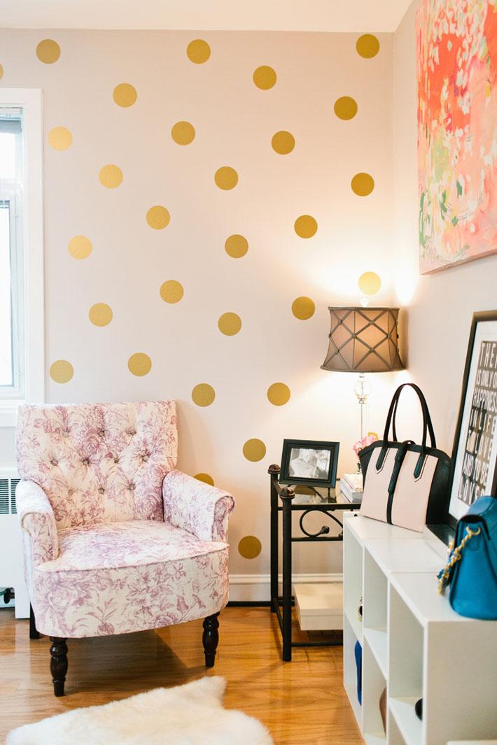 decor-glam-apartment-03