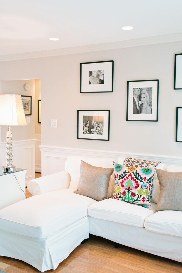 decor-glam-apartment-10