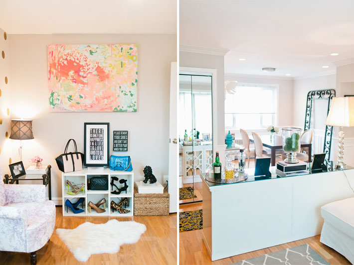 decor-glam-apartment-11