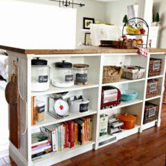 Pergunte ao Arquiteto #9 | Qual a altura ideal para móveis na cozinha?