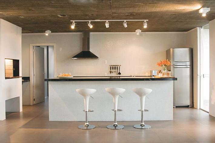 iluminacao-cozinha-02