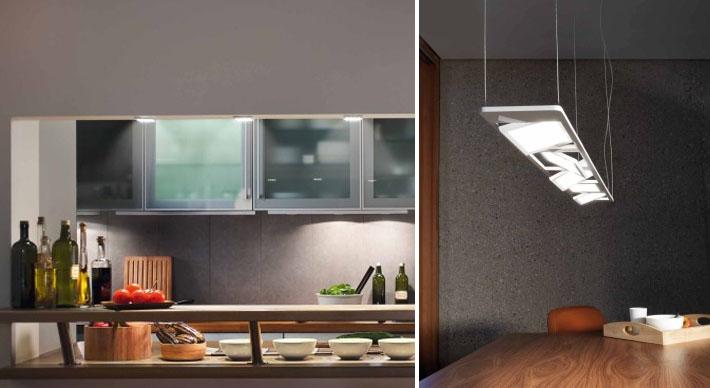 iluminacao-cozinha-03