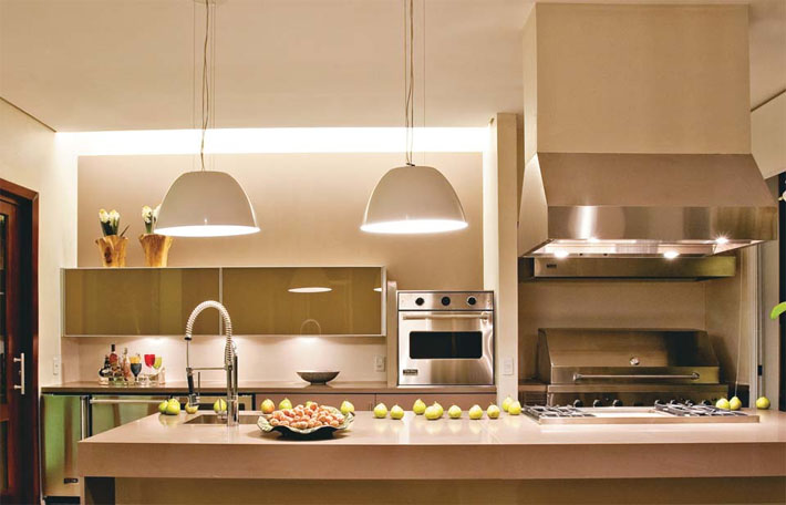 iluminacao-cozinha-04