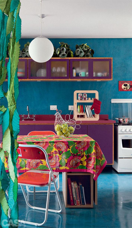 iluminacao-cozinha-05