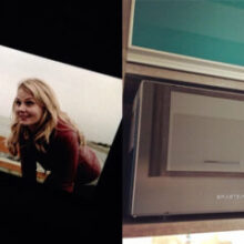 Resumo da Semana | Microondas, Alvin, Instagram e muito mais