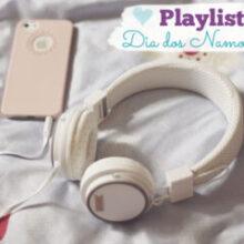 Playlist: 15 músicas para o Dia dos Namorados