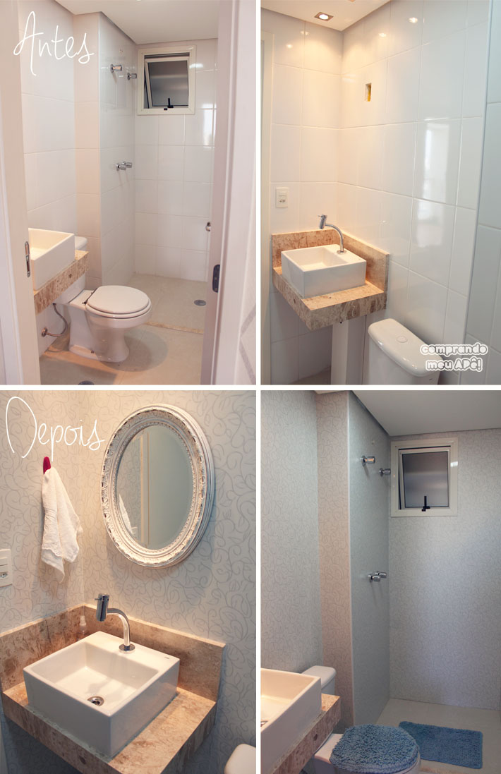 01-meu-lavabo-antes-depois