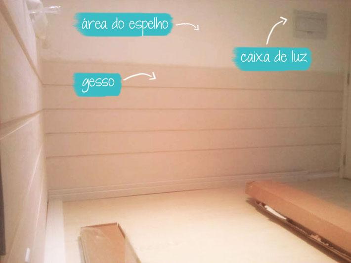 01-parede-de-espelho