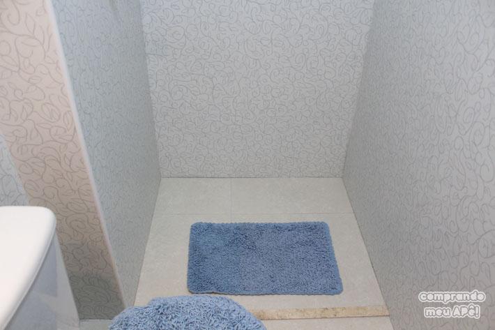 02-meu-lavabo-antes-depois