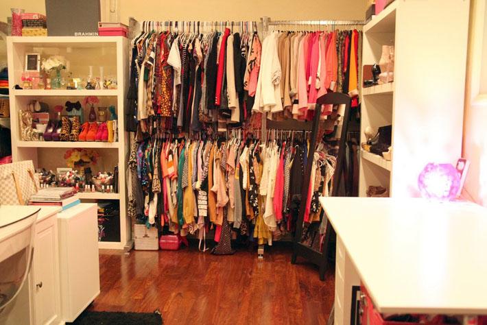 Closet-improvisado-03