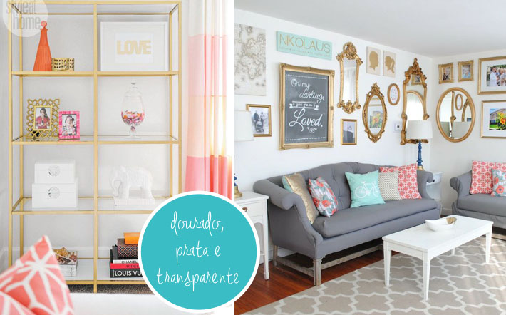 decoracao-glam-04