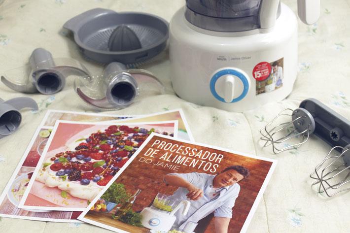 processador-alimentos-jamie-oliver