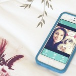 Fotografando pets | Dica de app