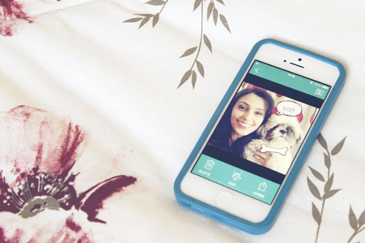 app-pets-fotografia