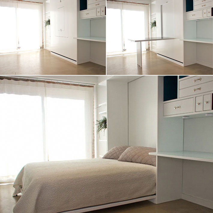 cama-embutida-05