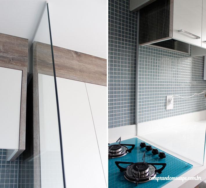 cma_divisoria-cozinha-3