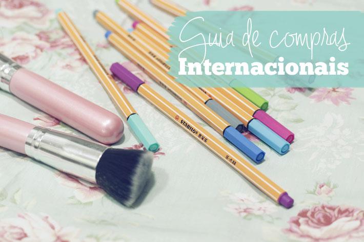 compras-internacionais-bx
