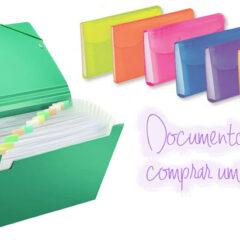 Documentos necessários para comprar um imóvel