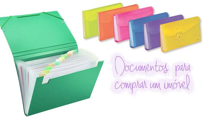documentos-comprar-imovel