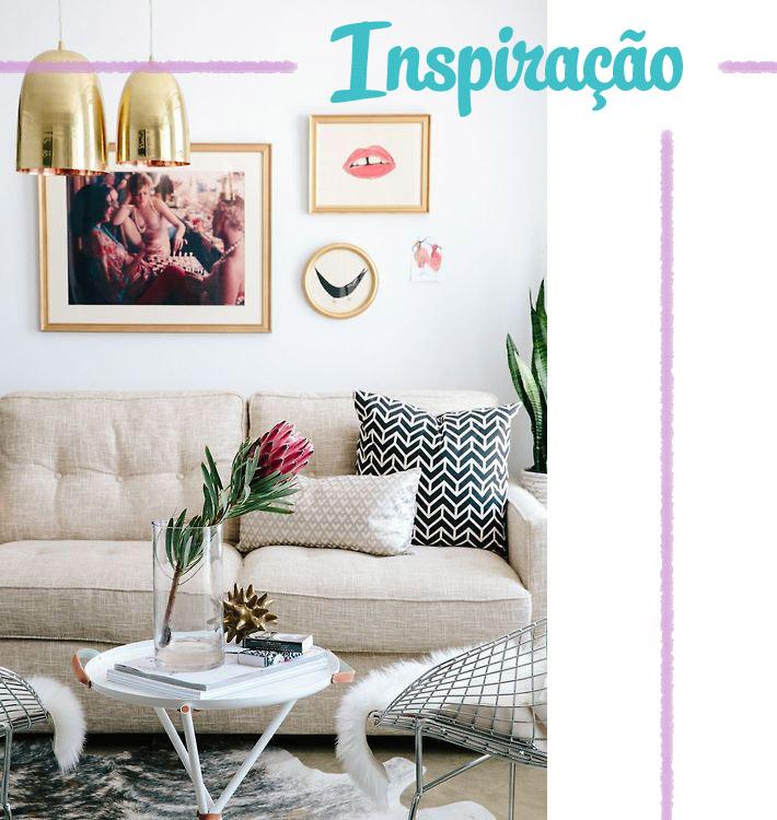 inspiracao-sala-decor