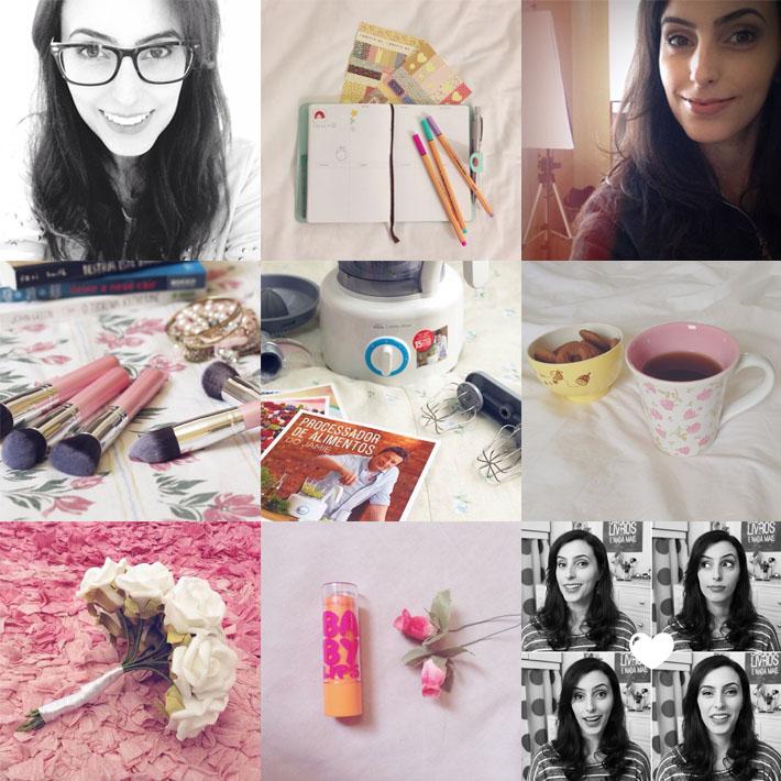 instagram-semana-1