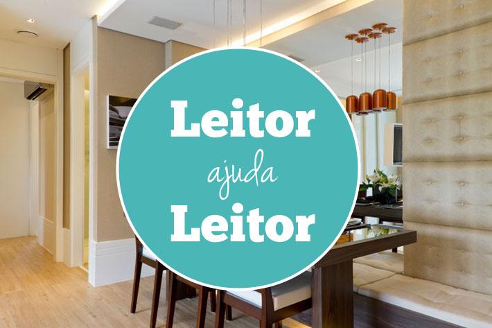 leitor-ajuda-leitor-bancada-cozinha3