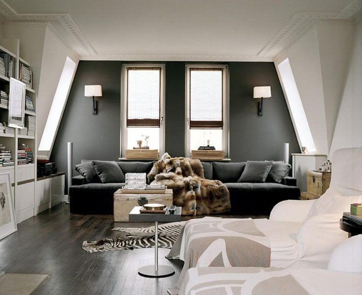 peach colored bedroom decorating ideas for html with Parede Cinza  O  Binar Na Decoracao on 644bace4e57e31c4 additionally Coral Color Home Decor as well Madison Park Biloxi Purple Bedding furthermore Michael Amini Luxemburg Bedding also Parede Cinza  o  binar Na Decoracao.